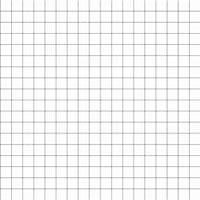 Grid Png