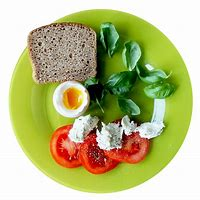 Grocery Png