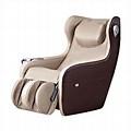 Group Massage Chair