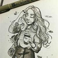 Hard Drawing