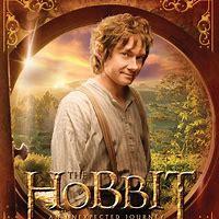 Hobbit Images
