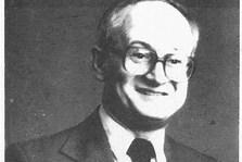 How Did Yuri Bezmenov Die
