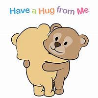 Hug Gifs