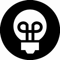 Icons Icons