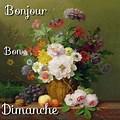 Bonjour ~ Bonsoir  - Page 13 Th?q=Image+Fleurie+Bon+Dimanche&w=120&h=120&c=1&rs=1&qlt=90&cb=1&pid=InlineBlock&mkt=fr-FR&adlt=moderate&t=1&mw=247