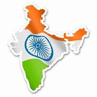 India Cliparts