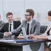 Investor Images