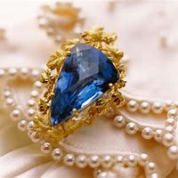 Jewelry Images