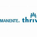 Kaiser Permanente Logo Color