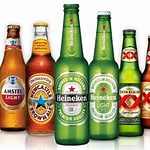Kinds of Beer Brands