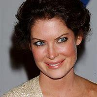 Lara Images