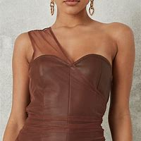 Leather Images