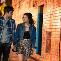 Little Voice E03 Video
