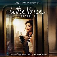 Little Voice E06 Video