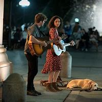 Little Voice E09 Video