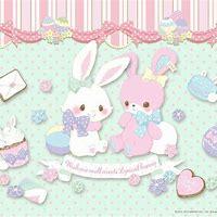 Lolitas Wallpapers