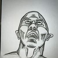 Look Drawing