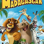 Madagascar Le Film