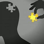 Mentally Disturbed