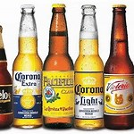 Mexican Beer Brands Alphabetical