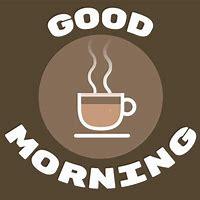 Morning Gifs