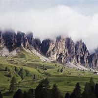Mountain Gifs