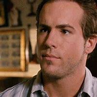 Movie Gifs