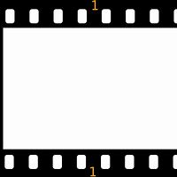 Movie Png