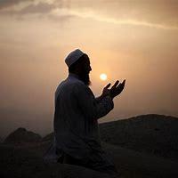 Muslim Images