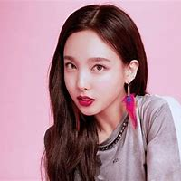 Nayeon Wallpapers