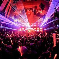 Nightclub Wallpapers