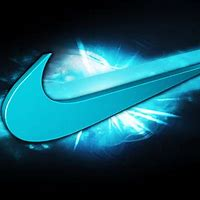 Nike Wallpapers