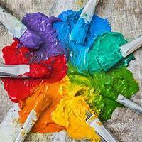 Paint Images