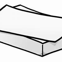 Paper Cliparts