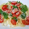 Pasta Recipes With Tomatoes