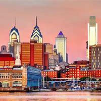 Philadelphia Images