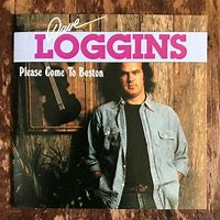 Please Come To Boston Images