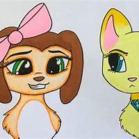 Popular Drawing