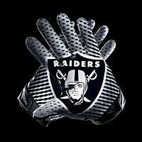 Raiders Wallpapers