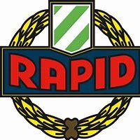 Rapid Png