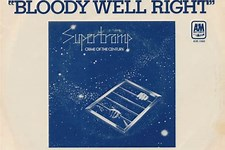 Right Your Bloody Well Right 1970