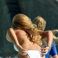Sandra Waterpark Images