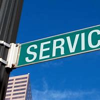Service Images