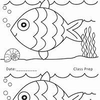 Sheets Drawing
