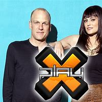 Showk Video