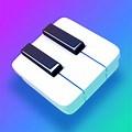 Simply Piano App Cost