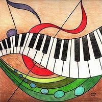 Songs Drawing