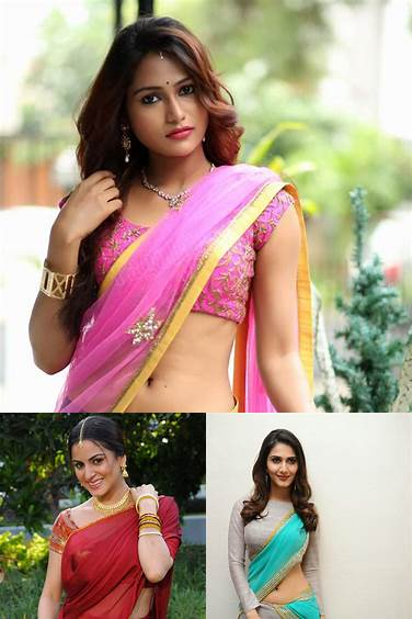 Indian States Food and Dress: a Quick Look 6