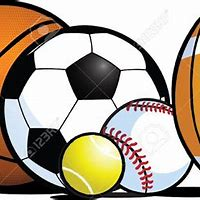 Sports Drawing