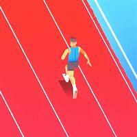 Sports Gifs